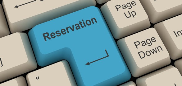 the ultimate list of premium WordPress booking & reservation plugins
