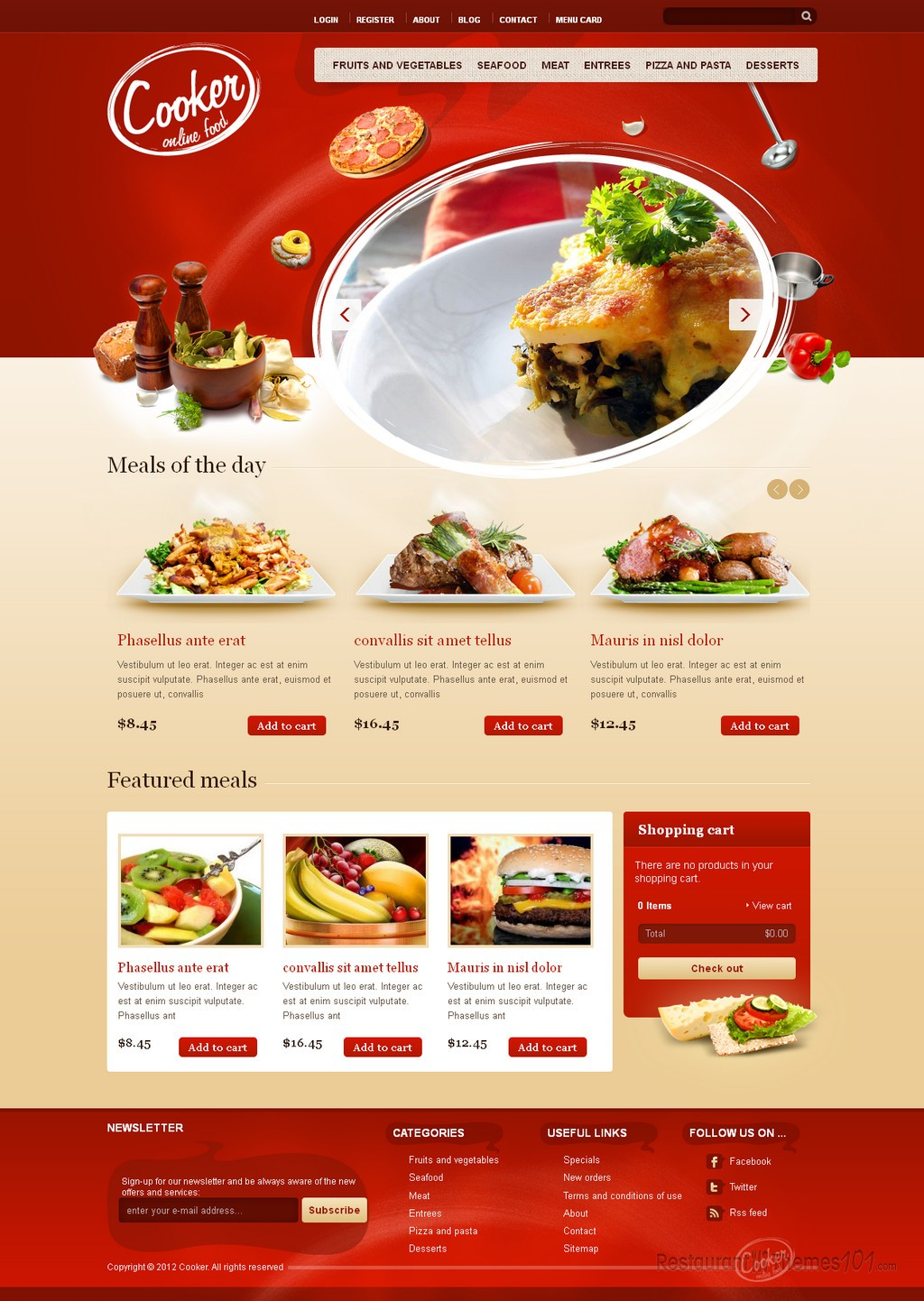 Themeforest discount coupon